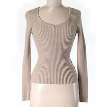 Gap Pullover Sweater Med 14 21 Solid Photo