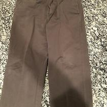 Gap Relaxed Fit Mens Chino Casual Pants Size 38 X 32 Gapflex Relaxed Fit Photo