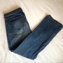 Gap Sexy Bootcut Jeans Size 14 Photo