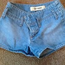 Gap Shorts Size 1 Photo