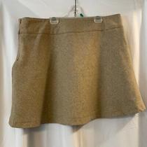 Gap Size 16 Skirt Photo