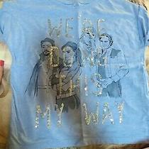 Gap Size Xs 4-5 Star Wars T-Shirt Photo