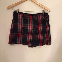 Gap Skirt Photo