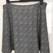 Gap Skirt Size 14 Photo