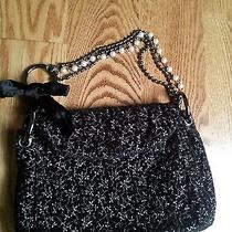 Gap Small Evening Bag  Photo