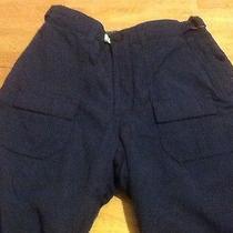 Gap Snow Boys Pants Photo