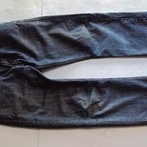 ''gap'' Straight Fit jeans.mens 30x32. Photo
