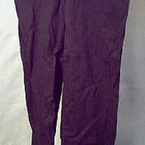 Gap Stretch Dress Pants 14r   Modern Fit Flare                               Lb2 Photo