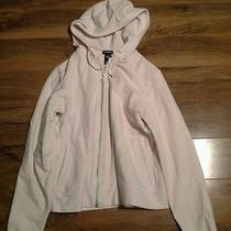 Gap Stretch Hoodie Medium Photo