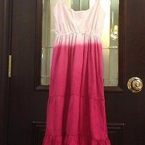 Gap Summer Dress - Size Xs Photo