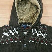 Gap Sweater Photo