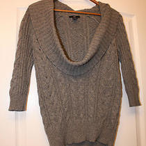 Gap Sweater- Sz S - Great Condition  Photo