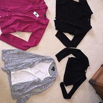 Gap Sweaters Photo