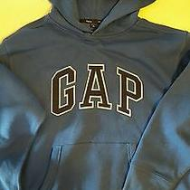 Gap Sweatshirt Boys  Photo