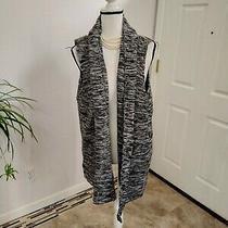 Gap Vest Cardigan Size Xxl Photo