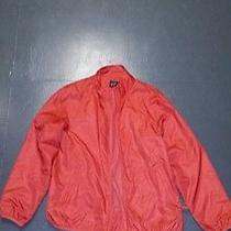 Gap Windbreaker Jacket Large Photo