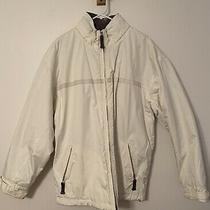 Gap Winter Jacket (Mens Size l) Photo