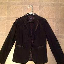 Gap Woman's Suit Jacket Photo