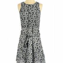 Gap Women Gray Casual Dress Xs Photo