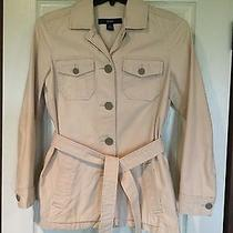 Gap Women's Jacket Size Medium Photo