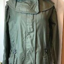 Gap Women's Jacket Size Xs Photo