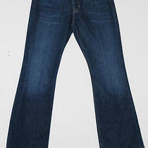 Gap Women's Jean Curvy Low Rise Photo