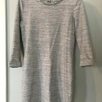 Gap Womens Shift Dress / Size Extra Small / Super Comfy and Stylish Photo