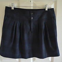 Gap-Women's Skirt-Size 6 Photo