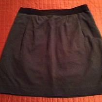 Gap Women's Skirt Size 8 Stretch  Photo