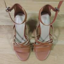 Gap Women's Strappy Sandals Size 7.5 Photo