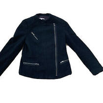 Gap Womens Jacket Size Xs  Photo