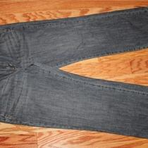 Gap Womens Jeans  Sz. 10 a Limited Edition Photo