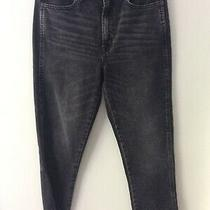 Gap Womens Jeans With Stretch Size 10 Uk (Usa 6) New Without Tags Photo