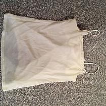 Gap Womens Medium Cami Photo