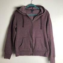 Gap Womens Size S Hoodie With Pockets. Excellent Condition Photo