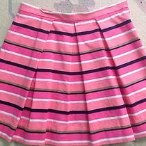 Gap Womens Skirt Size3 Photo