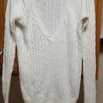 Gap Womens  Sweater Size M Photo