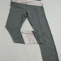 Gapfit Women Exercise Pants Size S. Photo