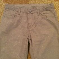 Gapkids Girls Pants. Size 12. Cotton  Photo