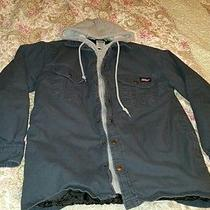 Genuine Dickies Jacket Medium Photo