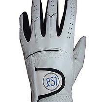 Genuine Lamb Leather Golf Gloves Photo