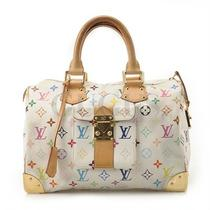 Genuine Louis Vuitton Multi Speedy Free Express Shipping Photo
