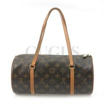 Genuine Louis Vuitton Papillon Free Express Shipping  Photo