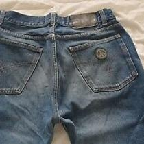 Genuine Moschino Jeans - 34