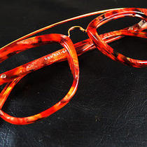 Genuine New  Ray Ban Gatsby Style 5 W1588 Men Sunglasses  Frame  Photo
