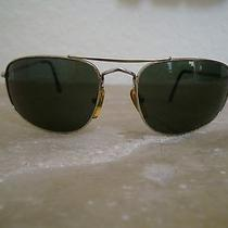 Georgio Armani Men's Sunglasses Photo