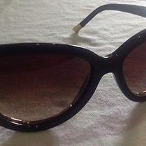 Giorgio Armani Ar8025-K Gold Plated Photo