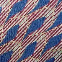 Giorgio Armani Darknavyblue Darkseagreen Art Silk Necktie Tie Tjun1715 Photo