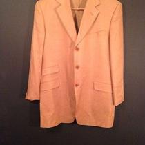 Giorgio Armani Le Collection Blazer  Photo