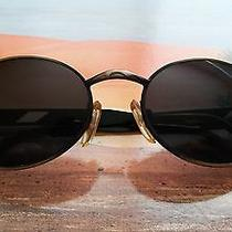 Giorgio Armani Sunglasses Brown Photo